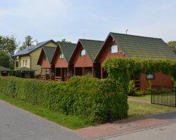 domy i apartamenty w chorwacji po polsku online