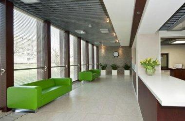 1 hostel 36 billig unterkunft in warszawa warschau. Black Bedroom Furniture Sets. Home Design Ideas